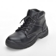 Protective boots LBX003