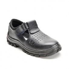 Summer light work shoes ZH09