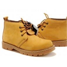 Work boots SB002