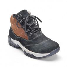 Work shoes NBX5199