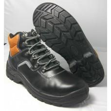 Work shoes YF017