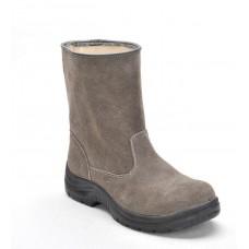 Work boots LBX911