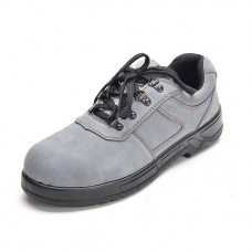 Work shoes XN002