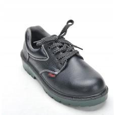 Work shoes LBX026