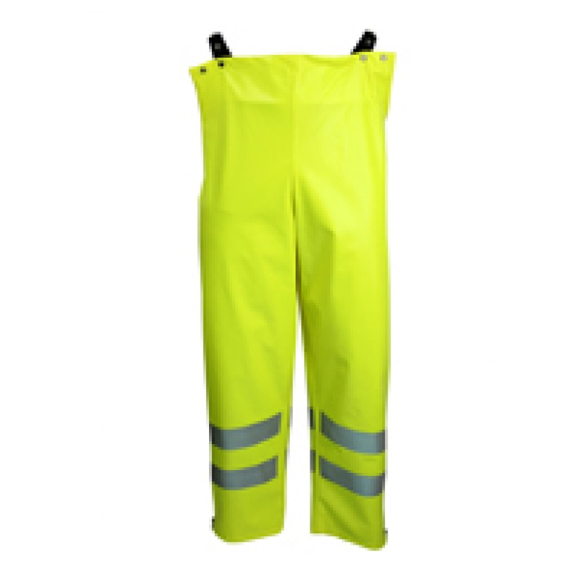 Arc Flash Rain Trousers Antony Gill8414