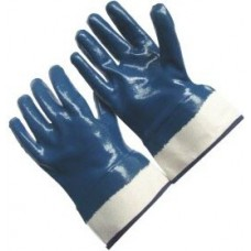 Nitrile fully dipped classic gloves Tinko SO-266363