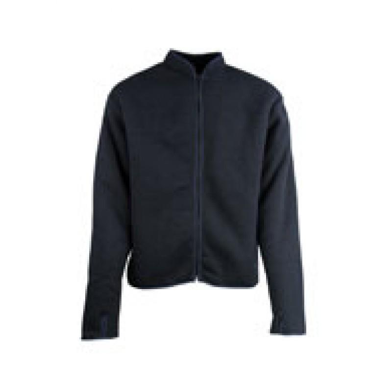 Fur Fleece Underwear Jacket AlBert L1815