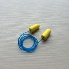 Earplugs corded HY-85-A2