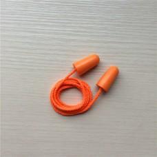 Earplugs corded HY-85-A3