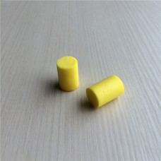 Earplugs HY-85-B1