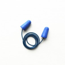 Metal detectable foam earplugs HY-85-JSA3
