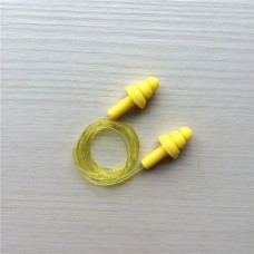 Reusable Earplugs corded HY-95-A2