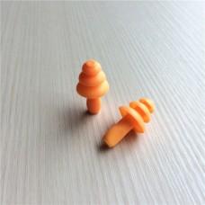 Reusable Earplugs HY-95-B1