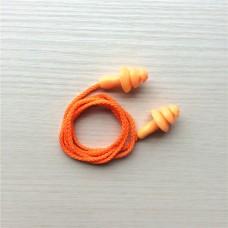 Reusable Earplugs corded HY-95-B3