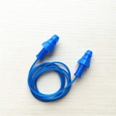 Reusable Earplugs corded HY-95-C2