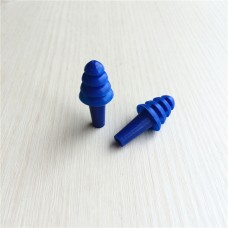 Reusable Earplugs HY-95-D1-1