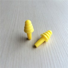Reusable Earplugs HY-95-D1
