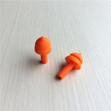 Reusable Earplugs HY-95-E1