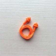 Reusable Earplugs corded HY-95-E3