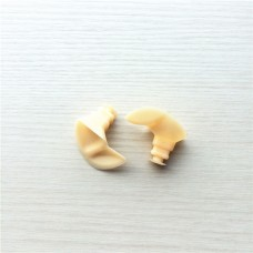 Reusable Earplugs HY-95-H