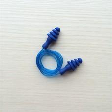 Reusable Earplugs corded HY-95-J2