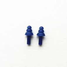 Earplugs HY-95-JS1