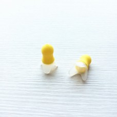 Reusable Earplugs HY-AE