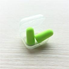 Earplugs Sample Pack HY-P1