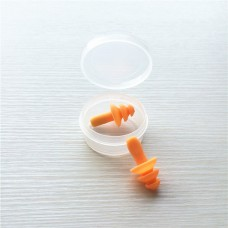 Reusable Earplugs Sample Pack HY-P2+HY-95-B1