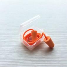 Earplugs corded Sample Pack HY-P3