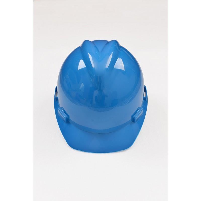 ABS Safety Helmet Fanotek NS-45012ND blue