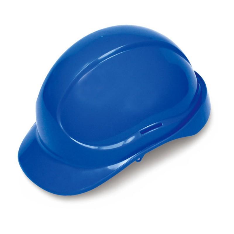 ABS Safety Helmet Fanotek NS-45352ND blue