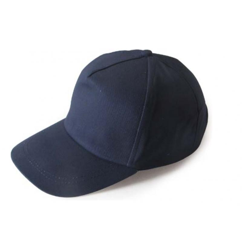 Baseball cap (blue) Fanotek AS-45889L