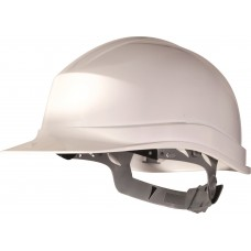 Safety helmet with electrical insulation ZIRCON I VENITEX