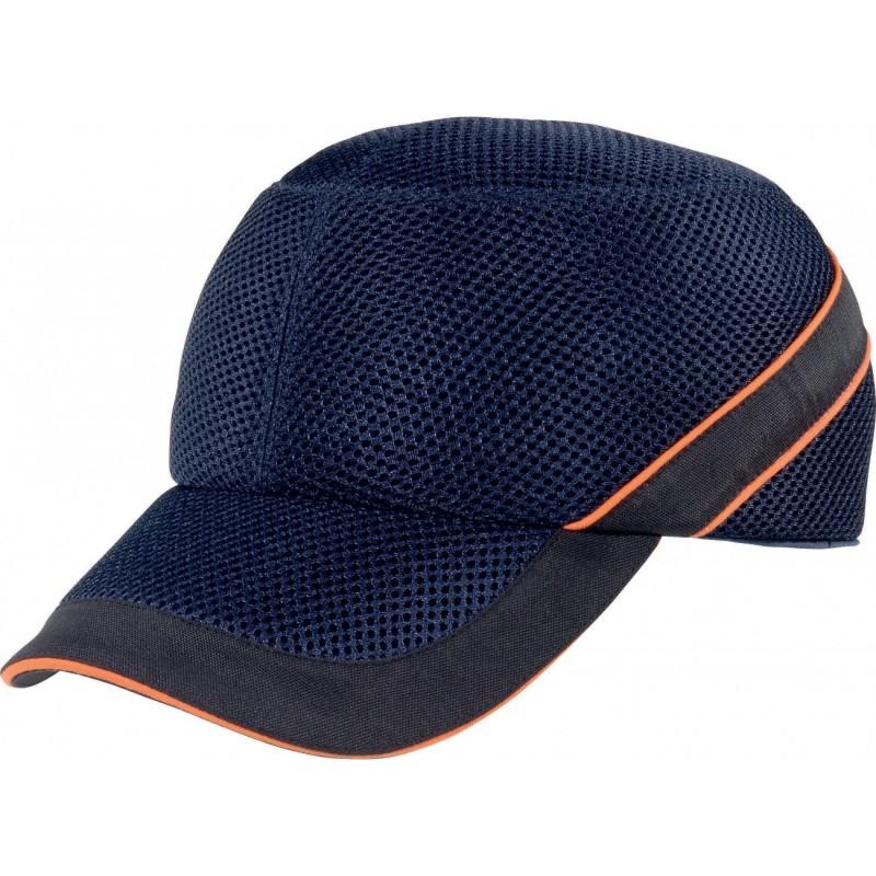 Caps with a frame made of EVA, with good ventilation AIR COLTAN VENITEX