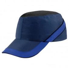 Caps with a frame made of EVA, zip - Velcro COLTAN VENITEX