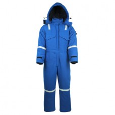Insulated Winter Coverall Clover Ser103N15
