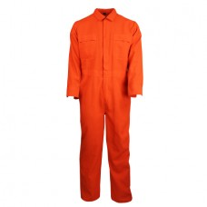 Flame Resistant Coverall AlBert SN12450