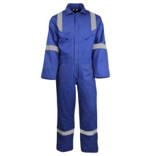 Cotton Winter Coverall FalkPit M10223
