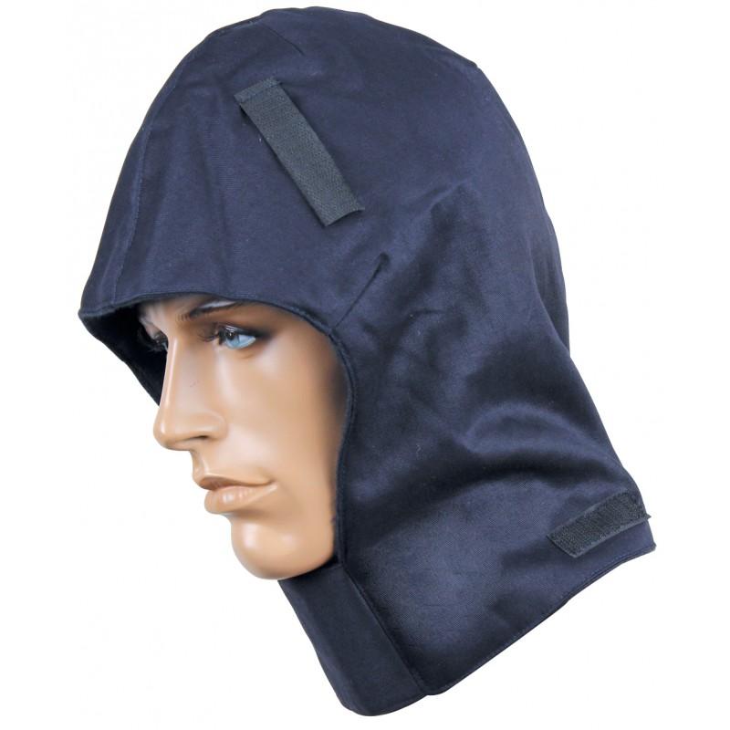 Insulated Flame Resistant Hard Hat Liner Clover Ser56N15
