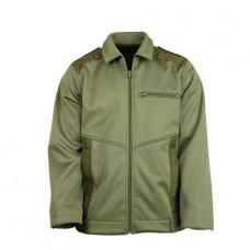 Softshell Weather Jacket FalkPit G45633