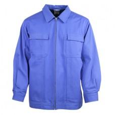 Flame Resistant Cotton Jacket FalkPit G45649