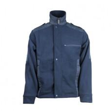 Fleece Weather Jacket AlBert SN45219