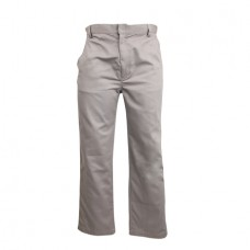 Flame Resistant Cotton Work Pants Antony Gill8540