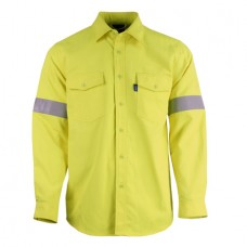 Shirt Antony Gill8585
