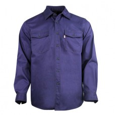 Cotton Shirt Clover Ser45N56