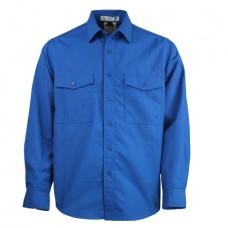 Shirt FalkPit M1433