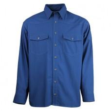 Lenzing Shirt AlBert ML13455