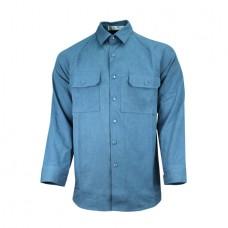 Metal Splash Summer Shirt AlBert ML13465