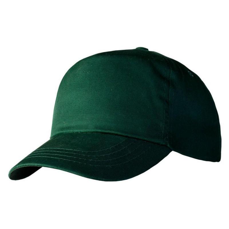 Cotton caps Fanotek N 473